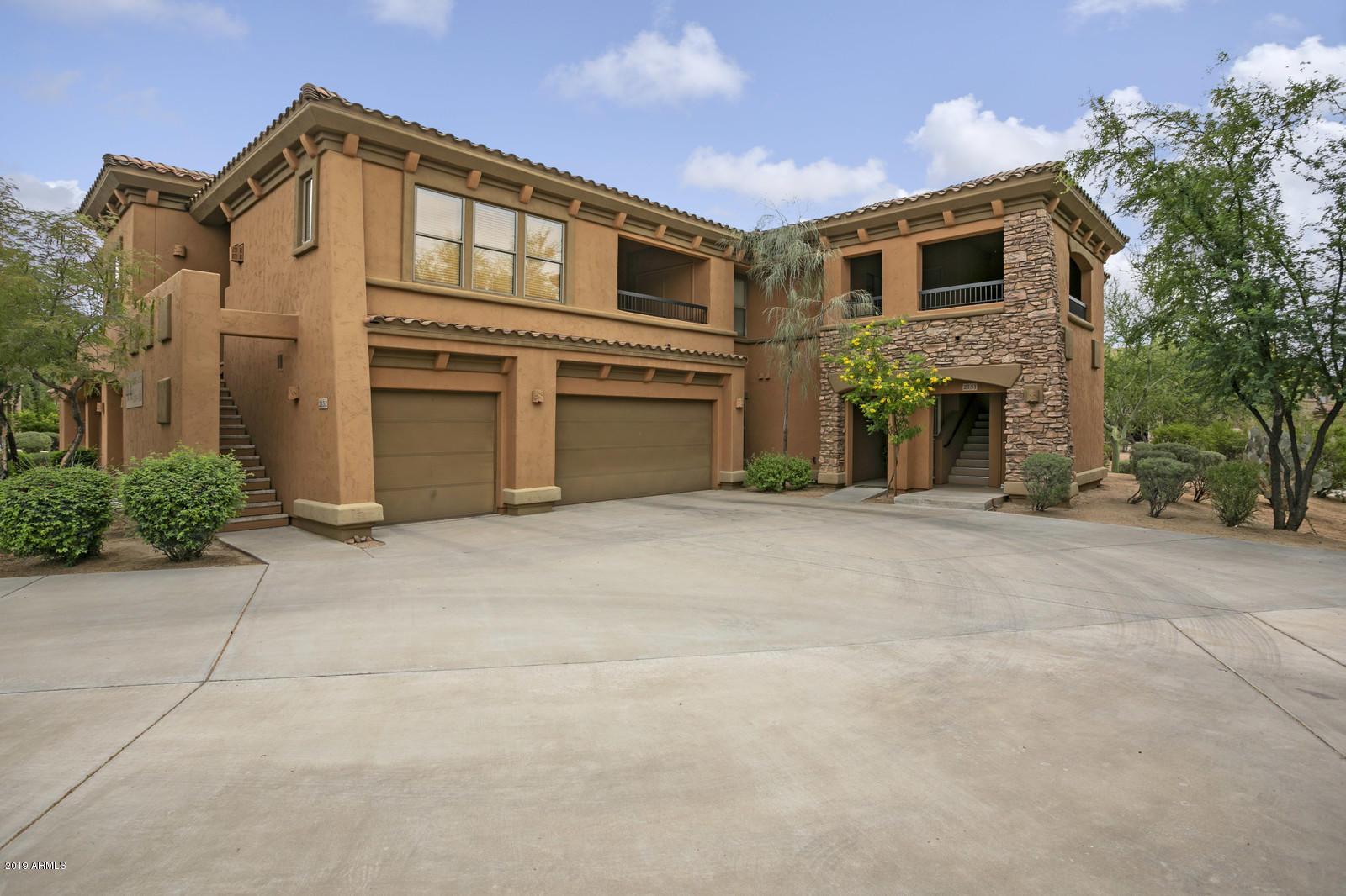 Photo of 19700 N 76TH Street #1131, Scottsdale, AZ 85255