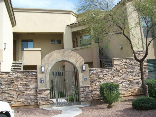 Photo of 7027 N SCOTTSDALE Road #241, Paradise Valley, AZ 85253