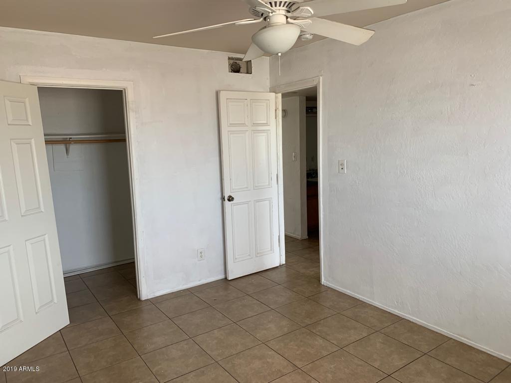 Photo of 2537 W GEORGIA Avenue #20, Phoenix, AZ 85017