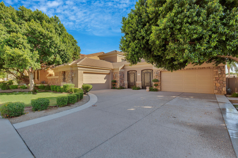 Photo of 20838 N 52ND Avenue, Glendale, AZ 85308