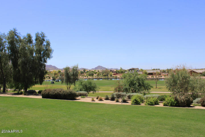 MLS 5869061 6709 S LYON Drive, Gilbert, AZ 85298 Golf Course Lots