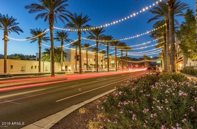MLS 5941159 20537 W LOST CREEK Drive, Buckeye, AZ 85396 Buckeye AZ Private Pool