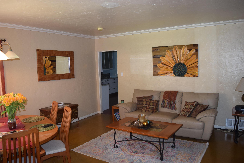 MLS 5864882 501 W EDGEMONT Avenue, Phoenix, AZ 85003 Phoenix AZ Willo Historic District