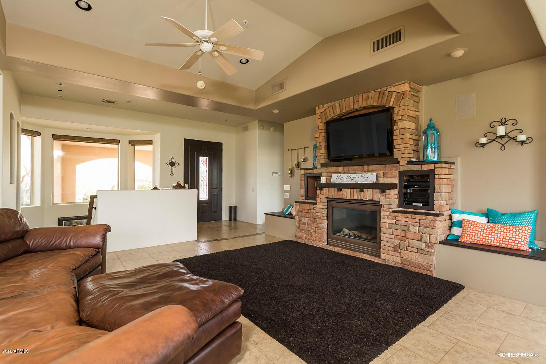 MLS 5941059 24924 N 118TH Place, Scottsdale, AZ 85255 Scottsdale AZ Private Pool