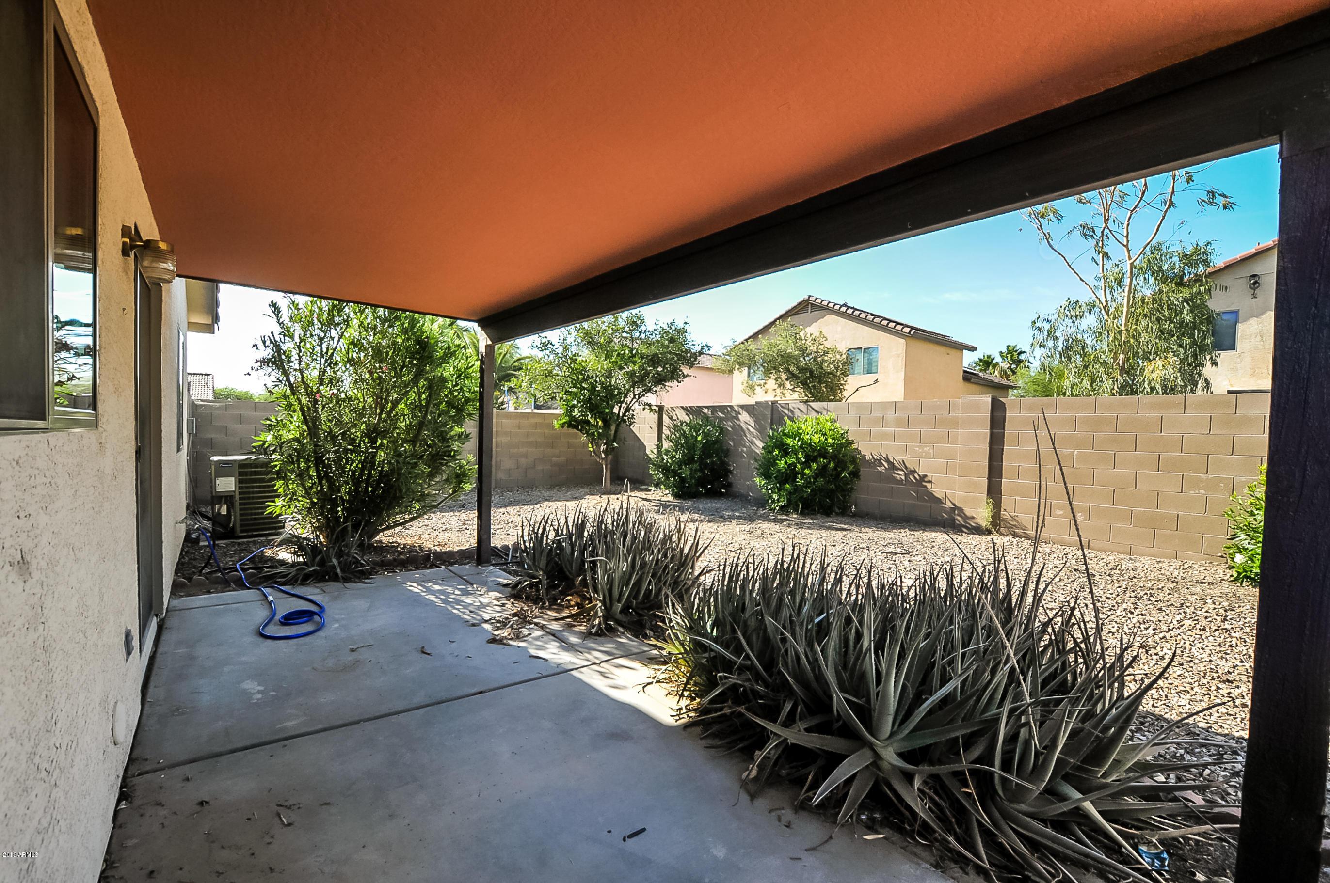 MLS 5941090 1358 E 10TH Street, Casa Grande, AZ 85122 Casa Grande AZ Acacia Landing