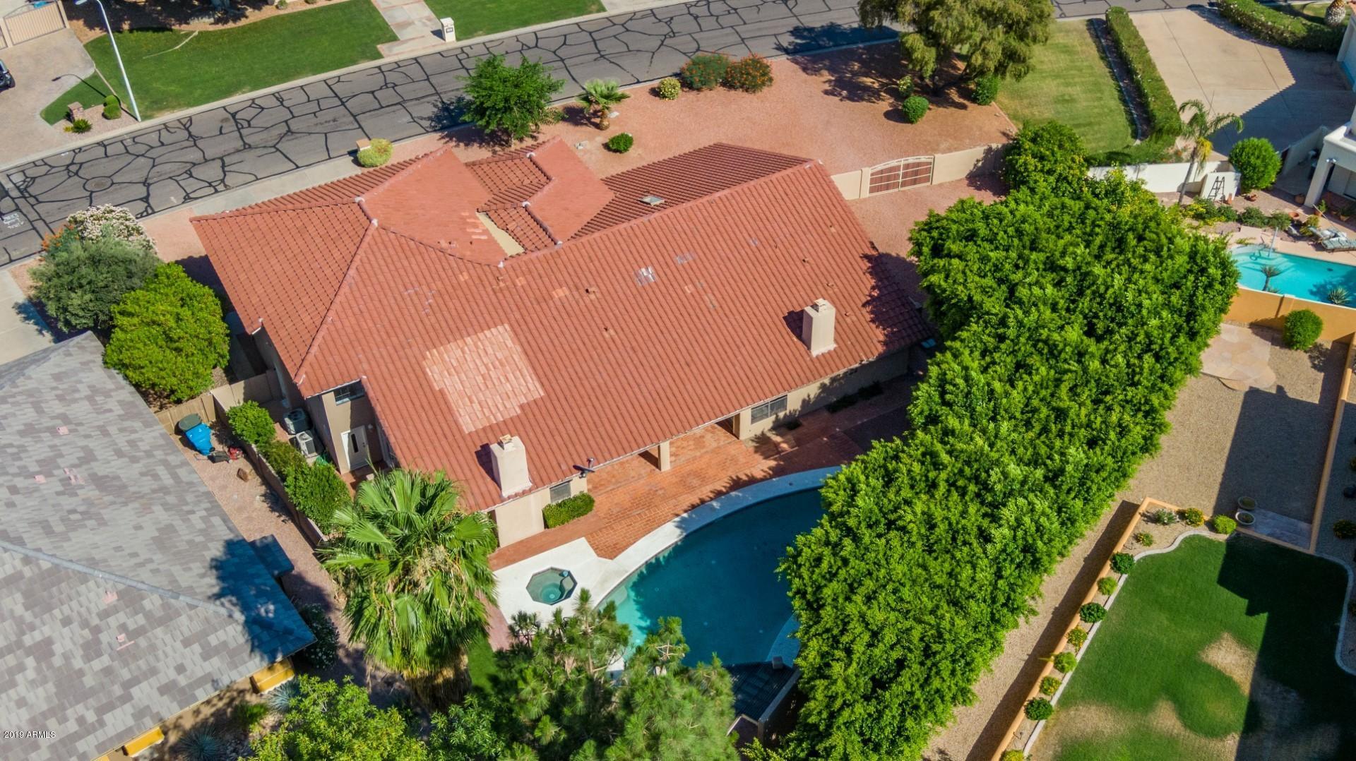 MLS 5941158 12002 S TUZIGOOT Court, Phoenix, AZ 85044 Ahwatukee Community AZ Four Bedroom