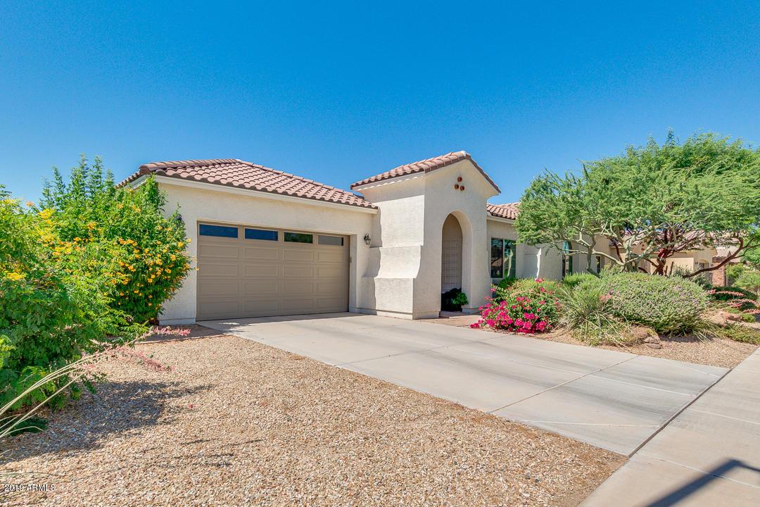 MLS 5941254 16793 W HILTON Avenue, Goodyear, AZ 85338