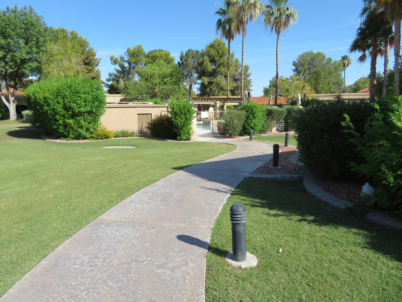 MLS 5941741 9729 W KERRY Lane, Peoria, AZ 85382 Peoria AZ Condo or Townhome