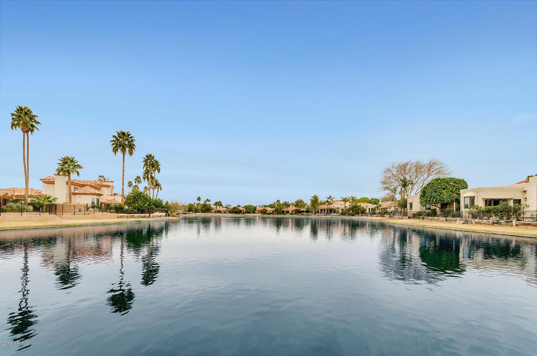 MLS 5941234 8602 N 84TH Place, Scottsdale, AZ 85258 Scottsdale AZ Private Pool