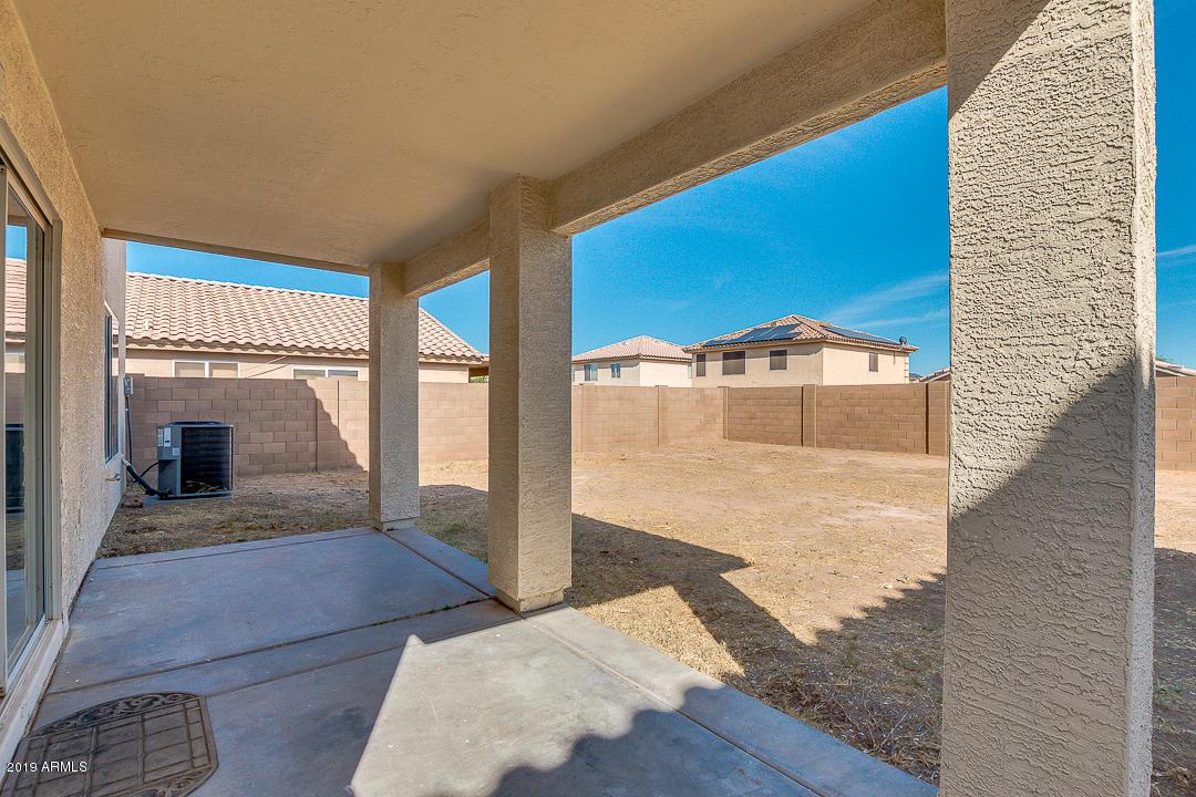 MLS 5941356 12049 W ASTER Drive, El Mirage, AZ 85335 El Mirage AZ Sundial