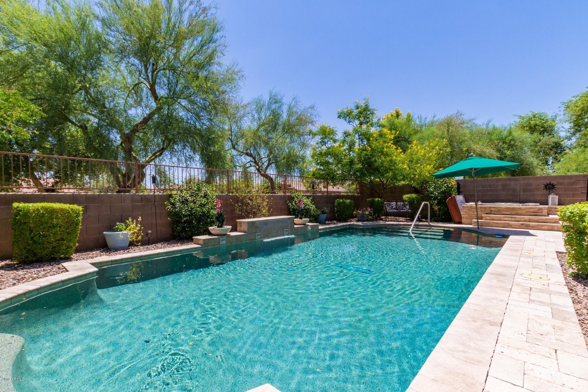 MLS 5941569 5505 N RATTLER Way, Litchfield Park, AZ 85340 Litchfield Park AZ Wigwam Creek