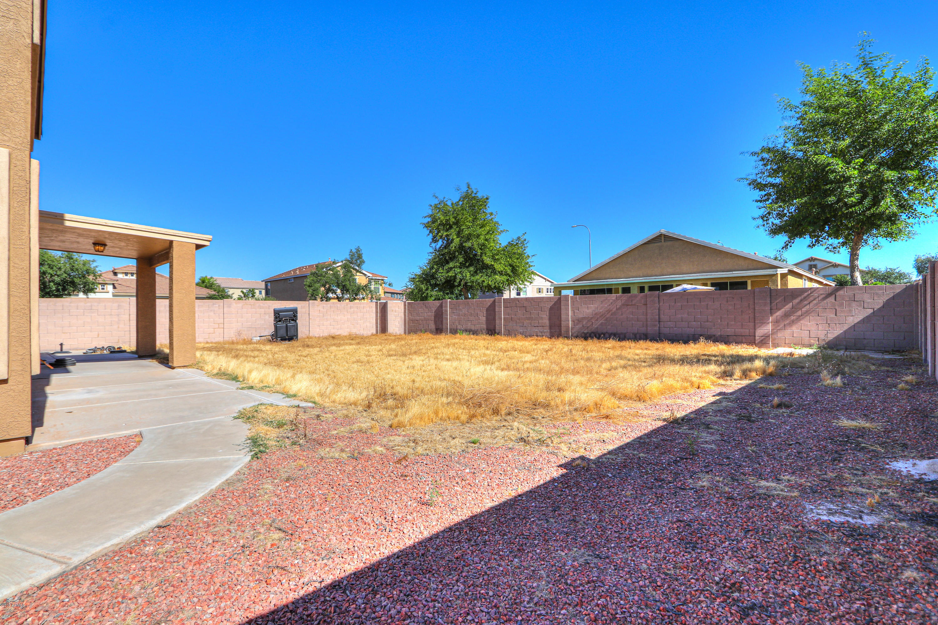 MLS 5943213 11951 W APACHE Street, Avondale, AZ 85323 Avondale AZ Cambridge Estates
