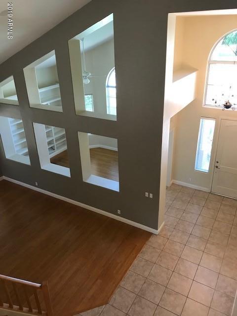 MLS 5938946 1801 W AZALEA Drive, Chandler, AZ 85248 Eco-Friendly Homes in Ocotillo