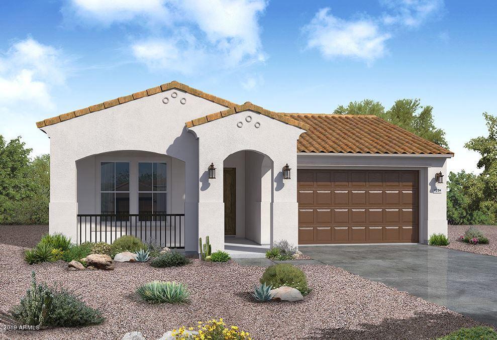 Photo of 10156 E WAVELENGTH Avenue, Mesa, AZ 85212