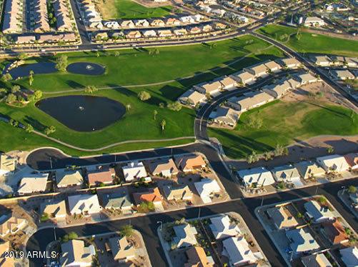 MLS 5941629 10926 E MEDINA Avenue, Mesa, AZ 85209 Mesa AZ Adult Community