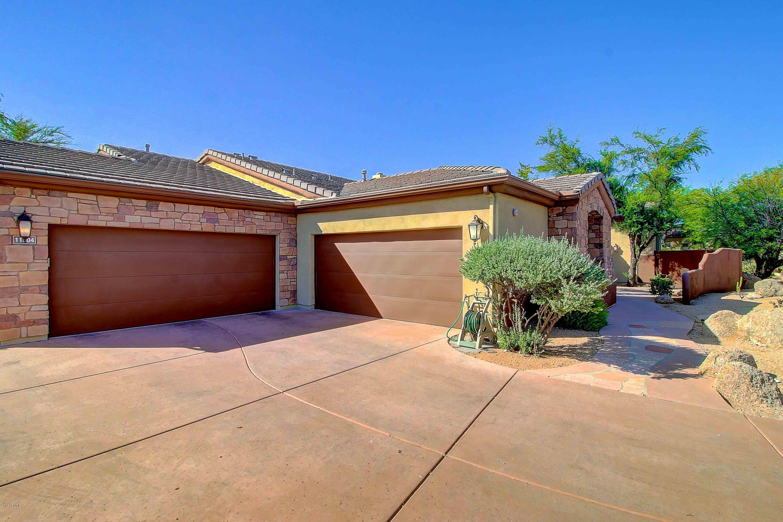 MLS 5934801 11304 E MIMOSA Drive, Scottsdale, AZ 85262 Scottsdale AZ Desert Summit