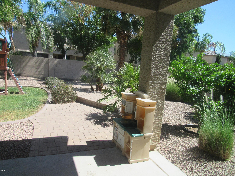 MLS 5940285 264 W TAHITI Drive, Casa Grande, AZ 85122 Casa Grande AZ Villago