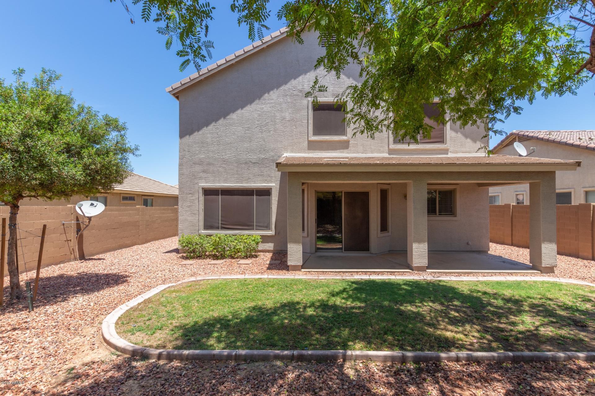 MLS 5943264 3543 E ANIKA Drive, Gilbert, AZ Gilbert AZ Marbella Vineyards