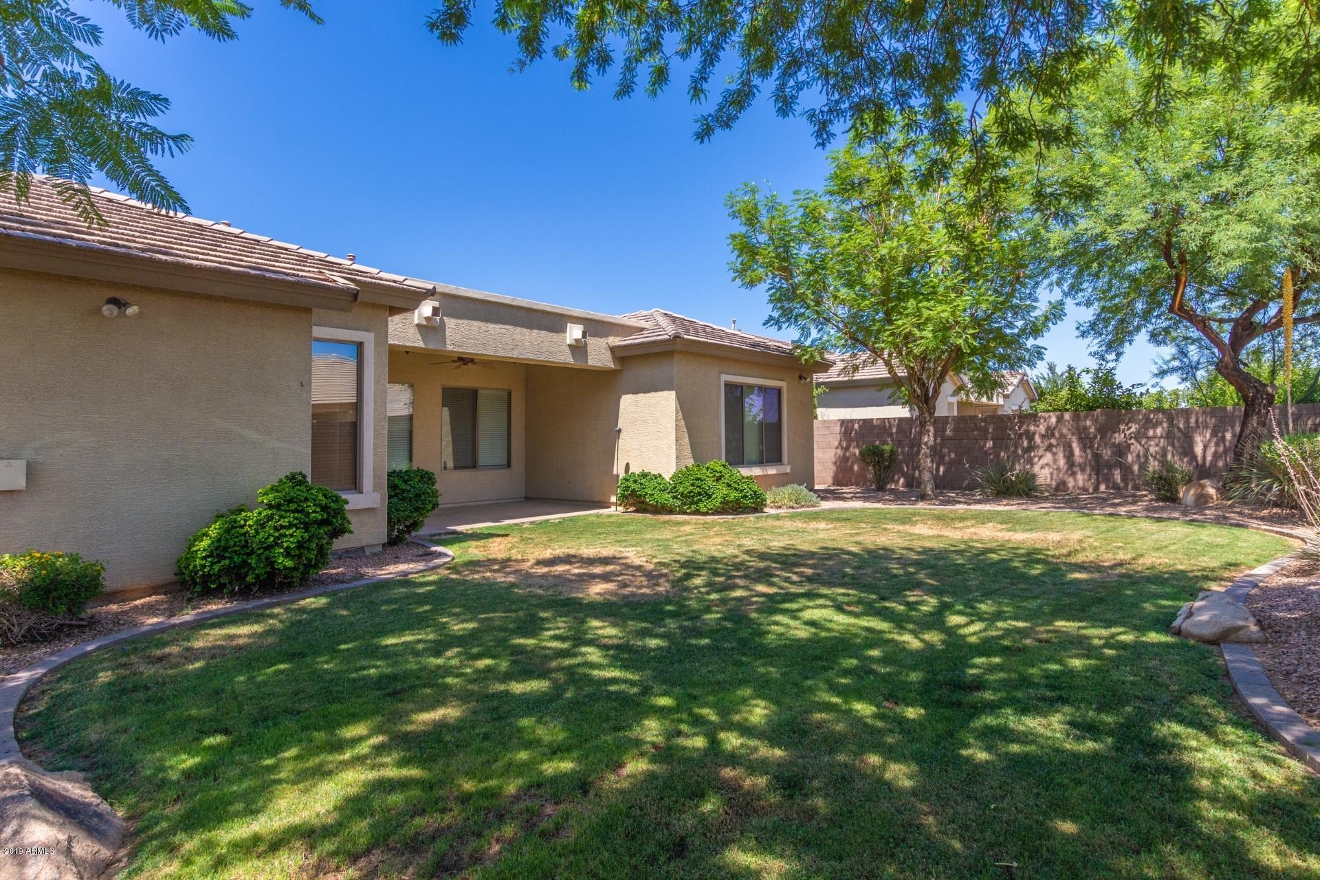 MLS 5941634 13511 W MERRELL Street, Avondale, AZ 85392 Avondale AZ Luxury
