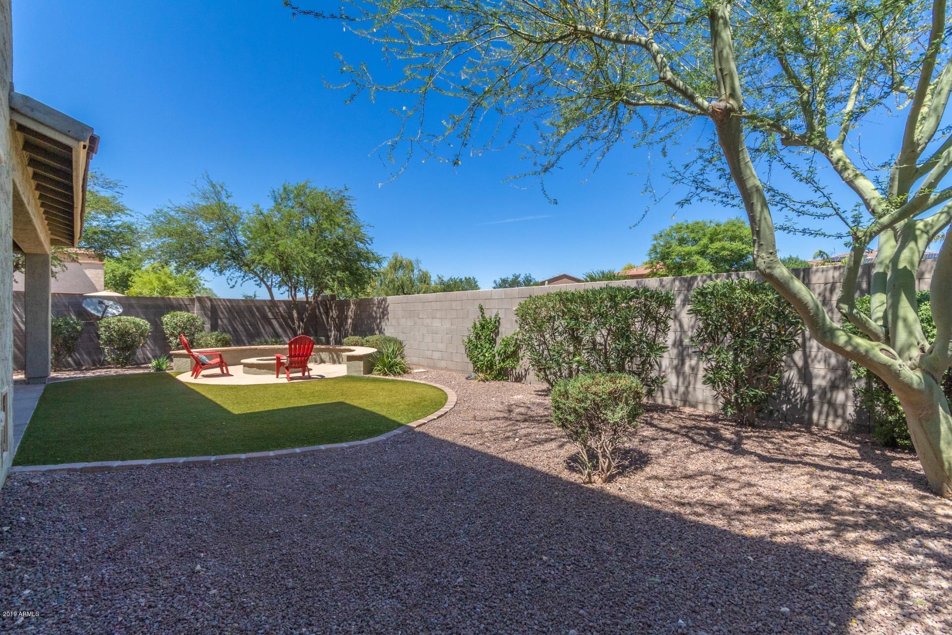 MLS 5941940 26447 N 167TH Avenue, Surprise, AZ 85387 Surprise AZ Desert Oasis
