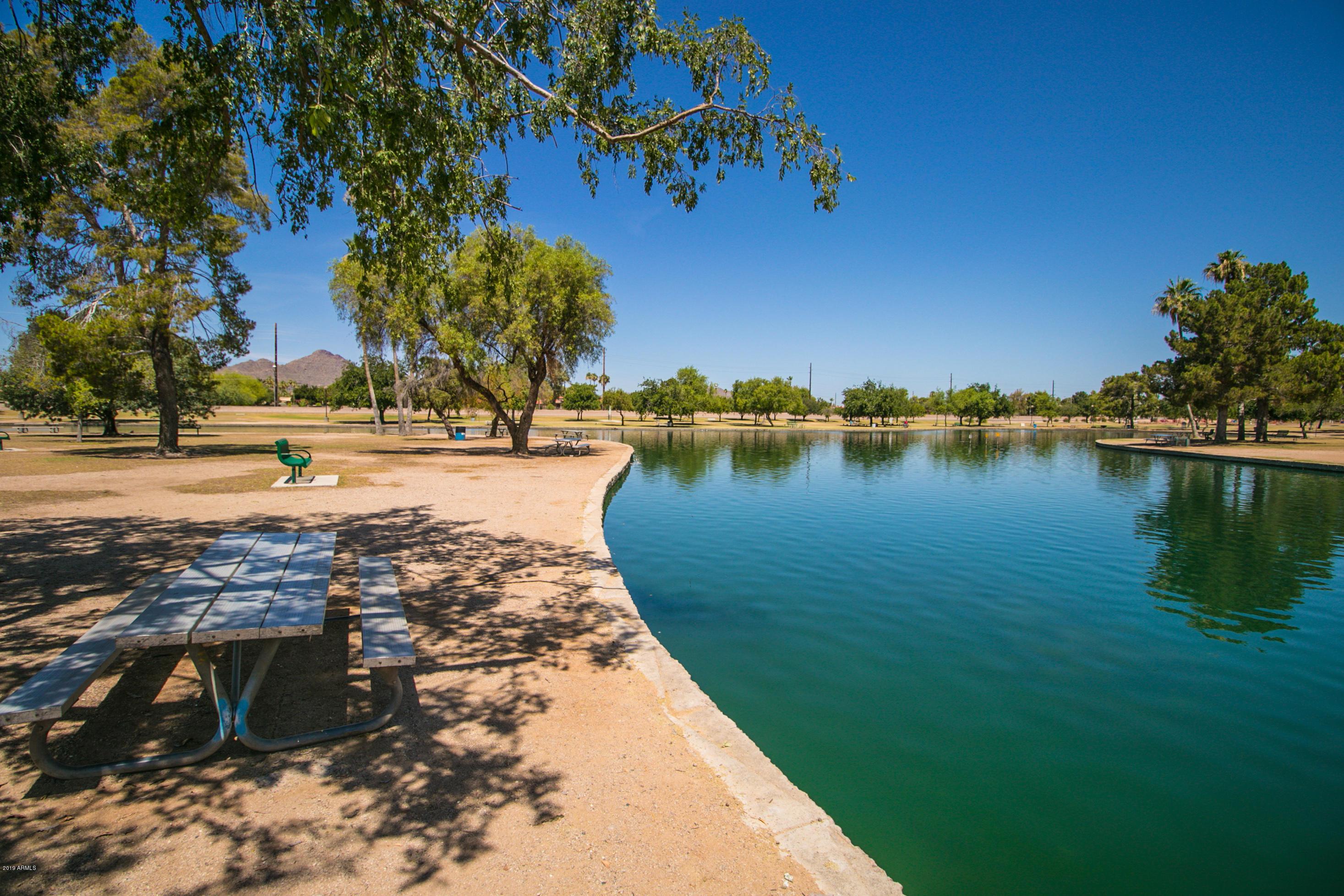MLS 5941679 5048 N GRANITE REEF Road, Scottsdale, AZ 85250 Scottsdale AZ Private Pool