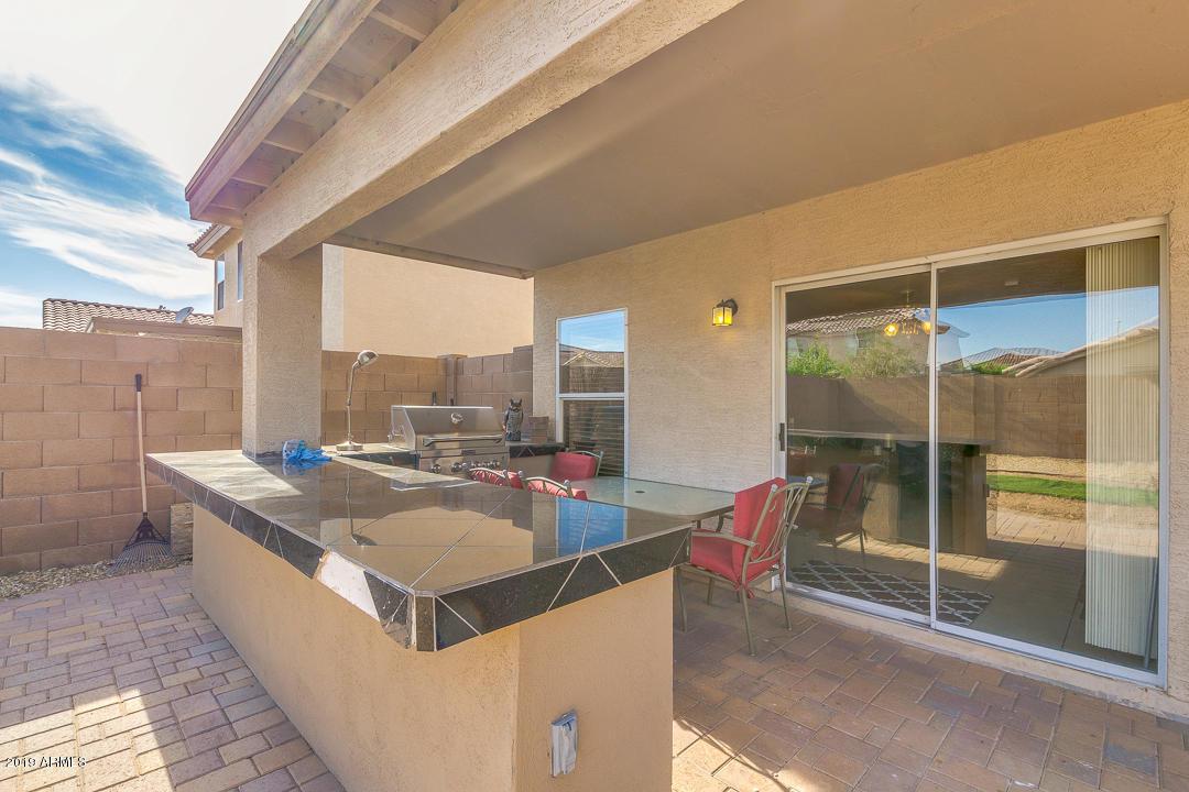 MLS 5942270 12233 W LARKSPUR Road, El Mirage, AZ 85335 El Mirage AZ Sundial