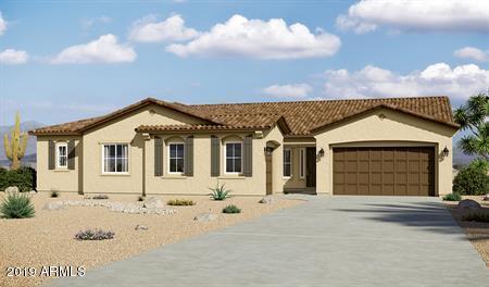 Photo of 13782 W BLOSSOM Way, Litchfield Park, AZ 85340