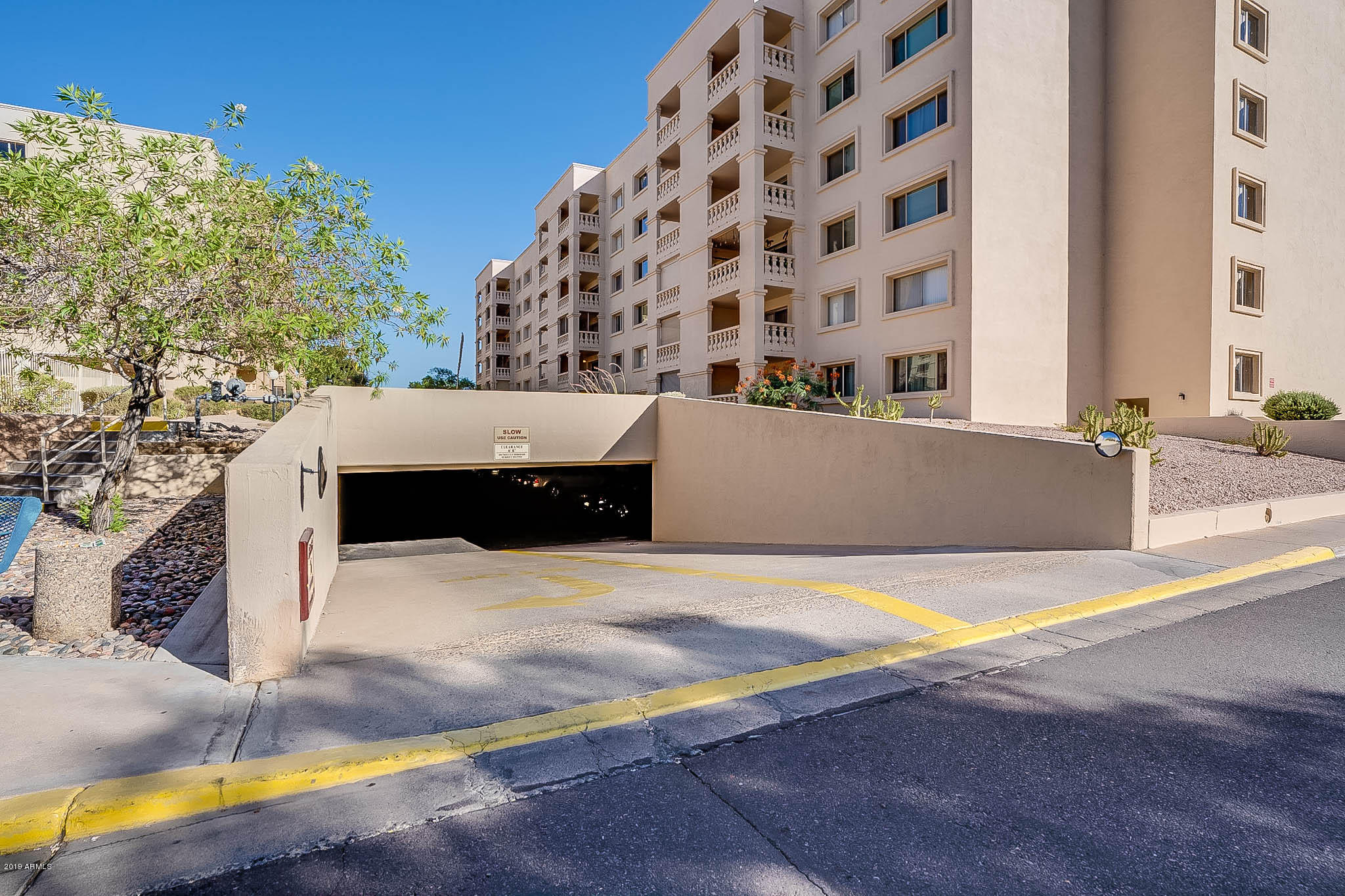 MLS 5941936 7940 E CAMELBACK Road Unit 409 Building 26, Scottsdale, AZ 85251 Scottsdale AZ Scottsdale Shadows