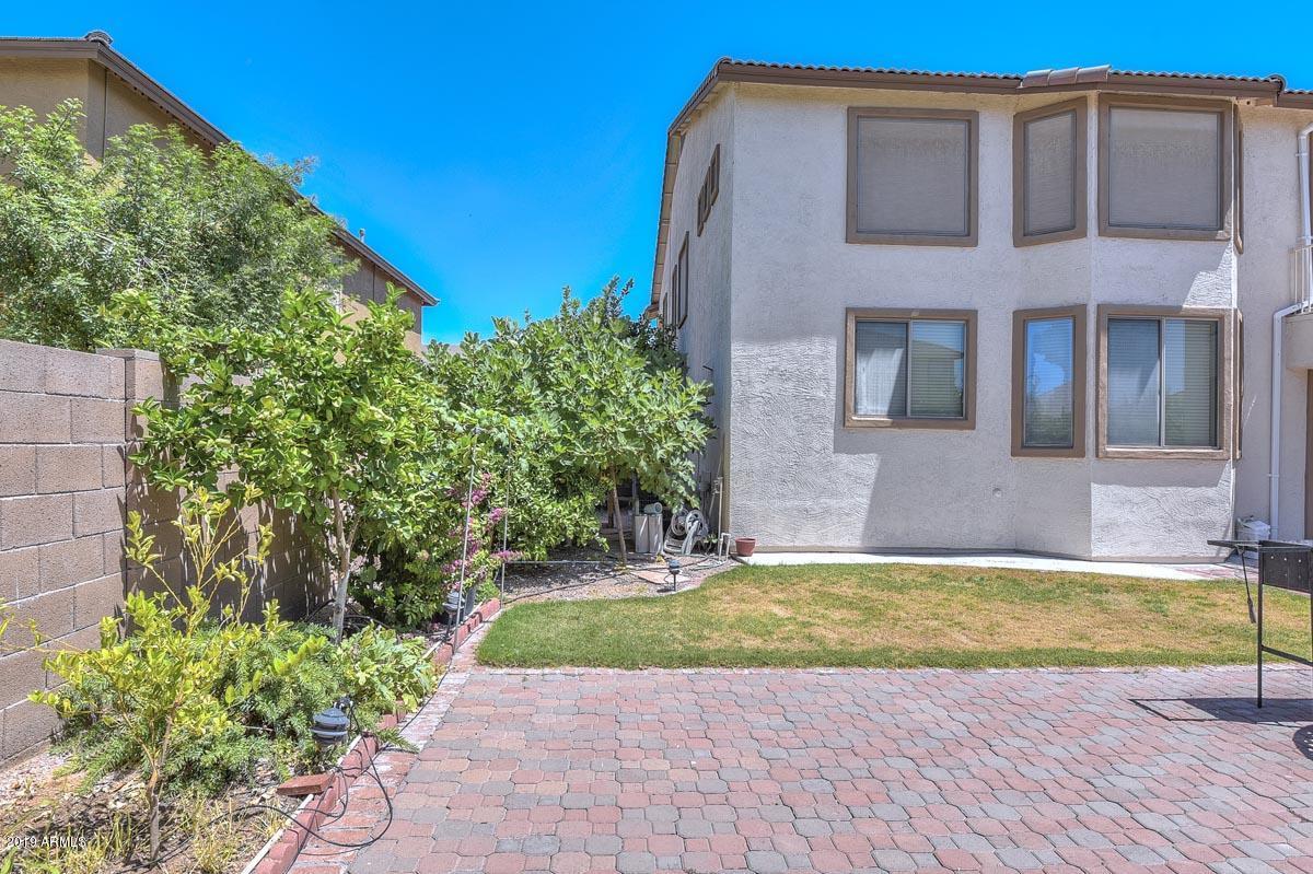 MLS 5941942 15753 W MESCAL Street, Surprise, AZ 85379 Surprise AZ Greer Ranch