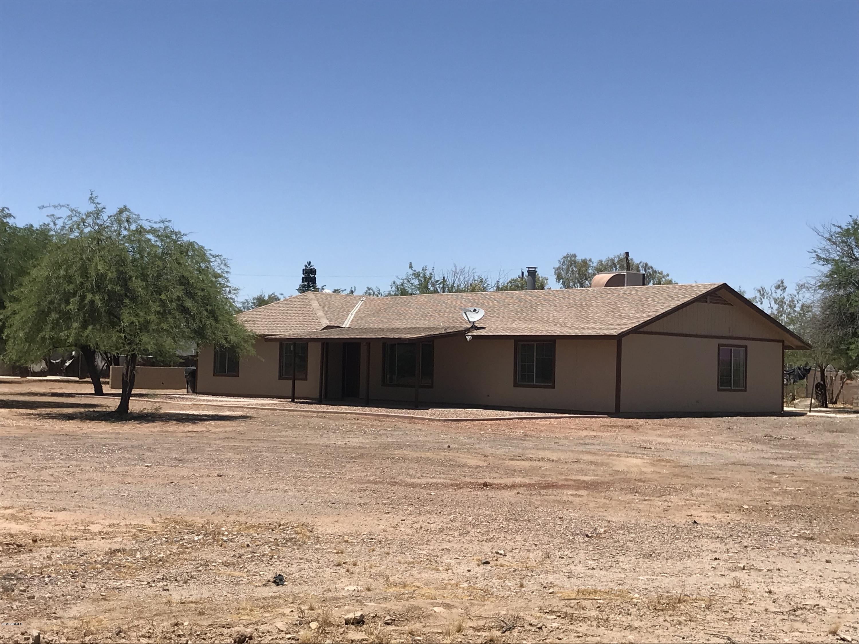 Photo of 3050 S EL MIRAGE Road, Avondale, AZ 85323