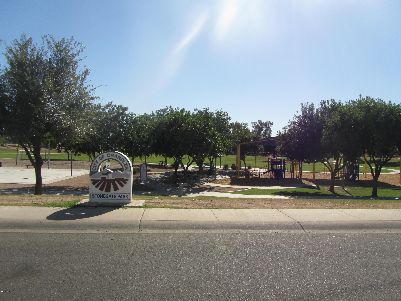 MLS 5942676 1601 N SABA Street Unit 257, Chandler, AZ 85225 Chandler AZ Townhome