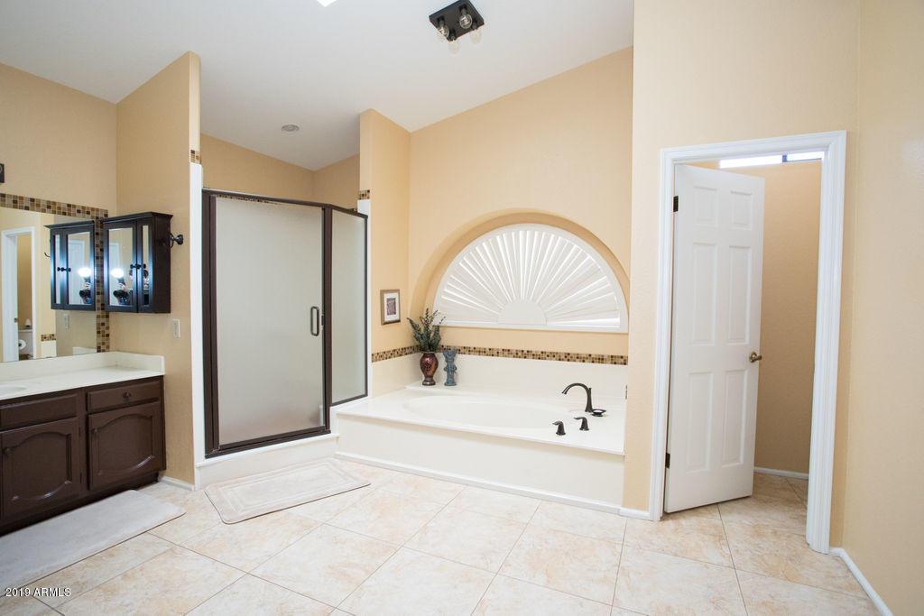 MLS 5941539 16007 N 51ST Place, Scottsdale, AZ 85254 Scottsdale AZ Private Pool