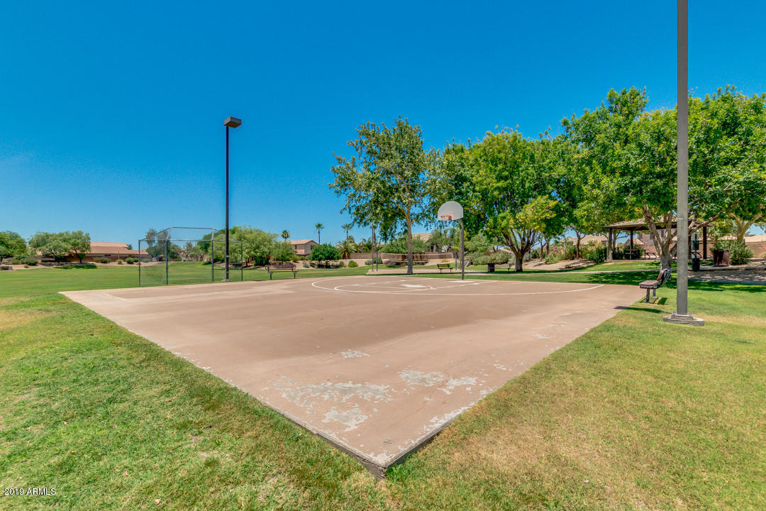 MLS 5942018 2960 S ESMERALDA Circle, Mesa, AZ 85212 Mesa AZ Santa Rita Ranch