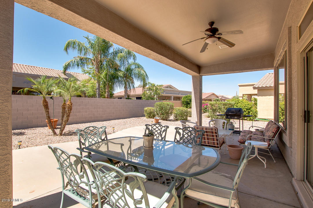 MLS 5958859 4540 E STRAWBERRY Drive, Gilbert, AZ 85298 Trilogy