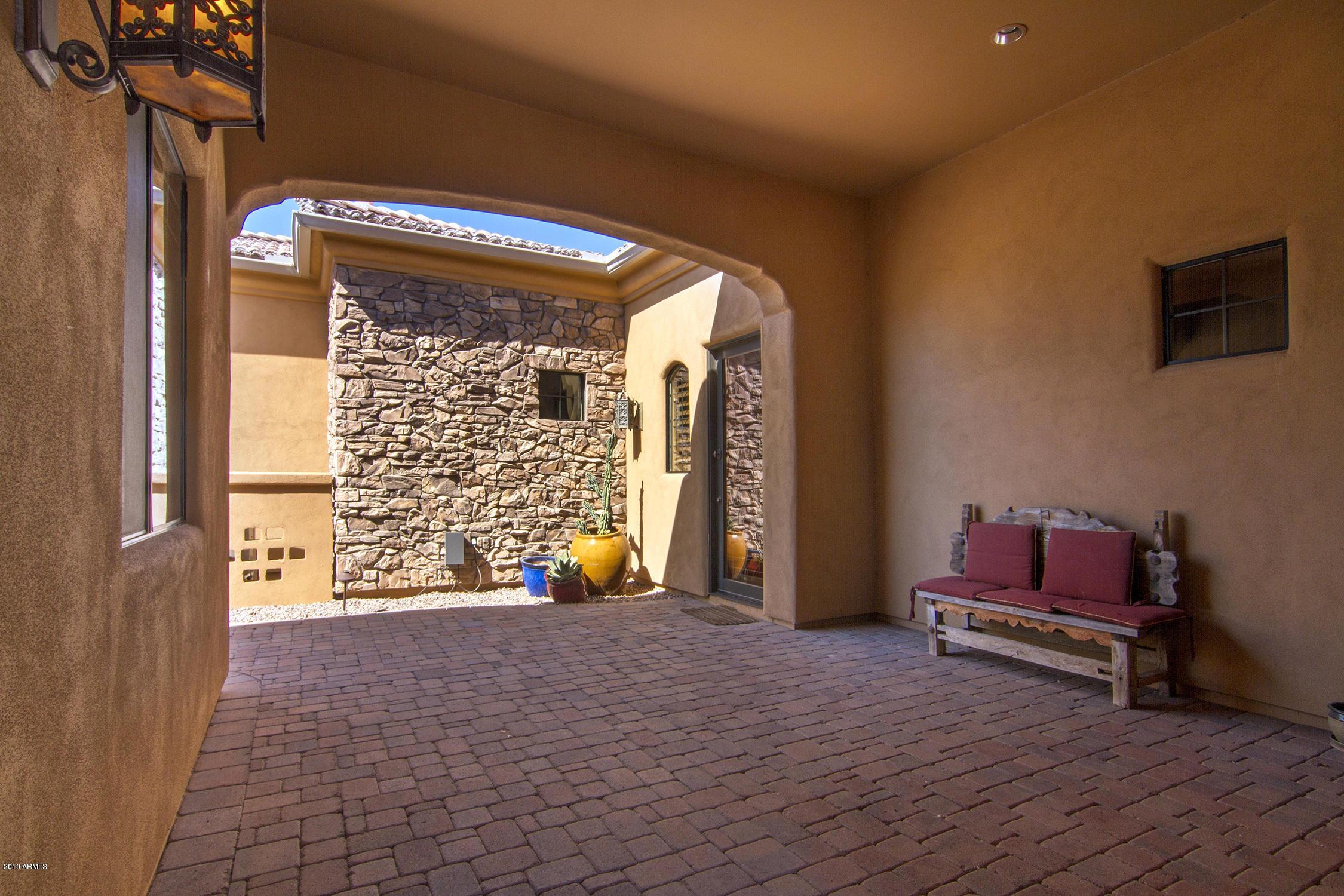 MLS 5942016 35155 N 45TH Street, Cave Creek, AZ 85331 Cave Creek AZ Guest House
