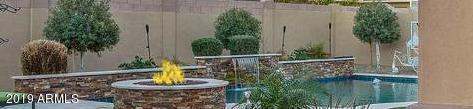 MLS 5876443 2220 E MEAD Drive, Gilbert, AZ Gilbert AZ Scenic
