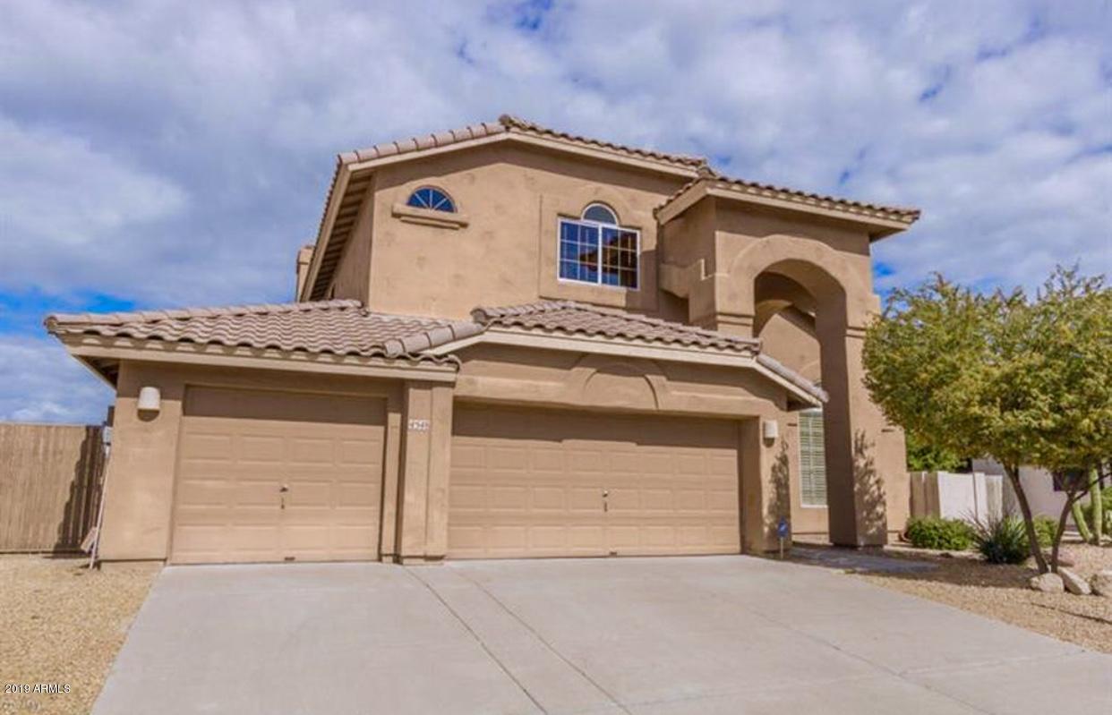 MLS 5942316 4548 E RANCHO LAREDO Drive, Cave Creek, AZ 85331 Cave Creek AZ Tatum Ranch