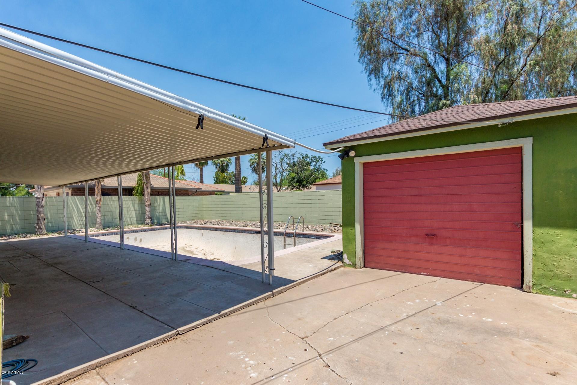 MLS 5943045 728 W WILSHIRE Drive, Phoenix, AZ 85007 Phoenix AZ Encanto