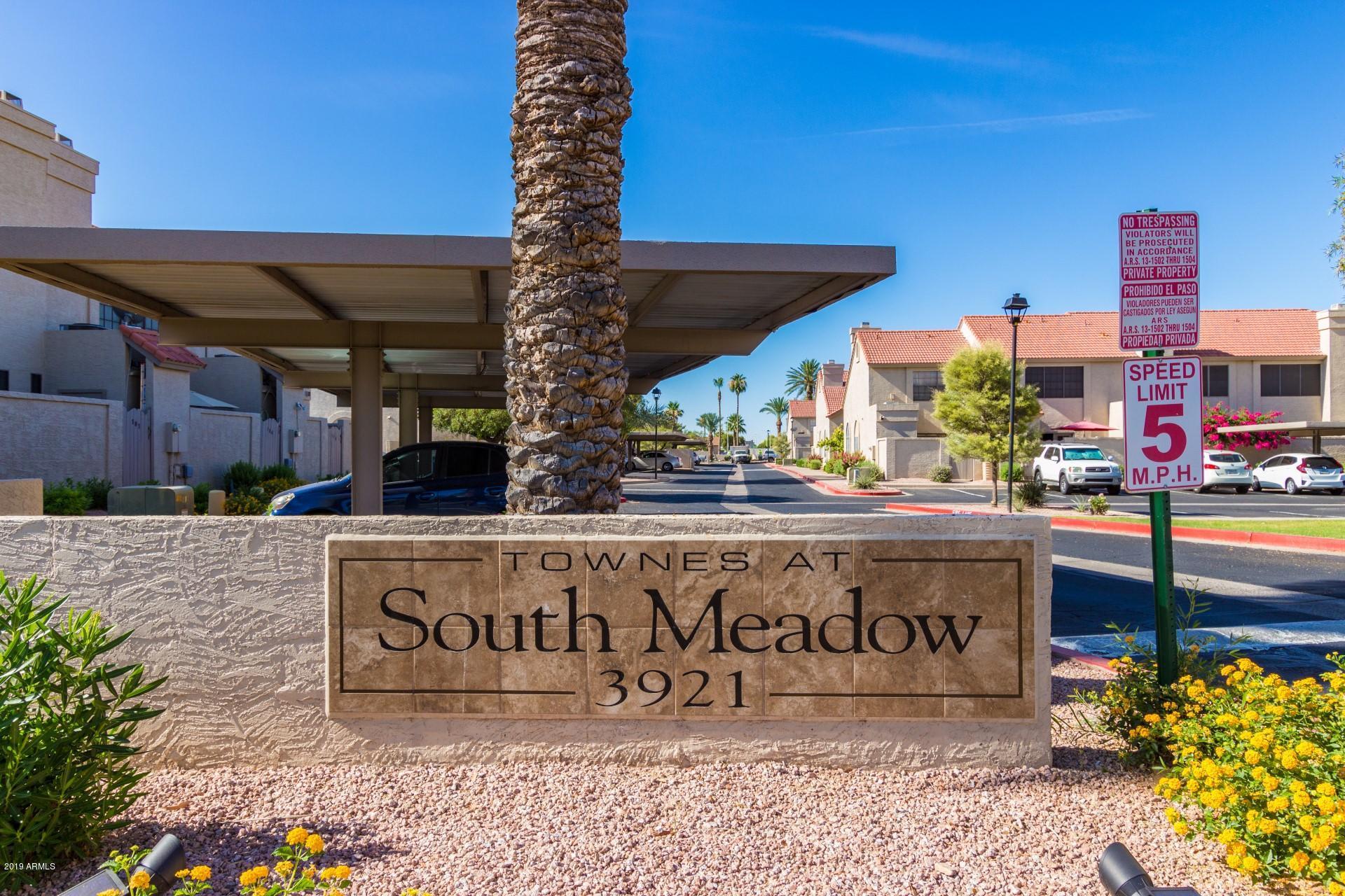 MLS 5943320 3921 W IVANHOE Street Unit 145, Chandler, AZ 85226 Chandler AZ Townhome
