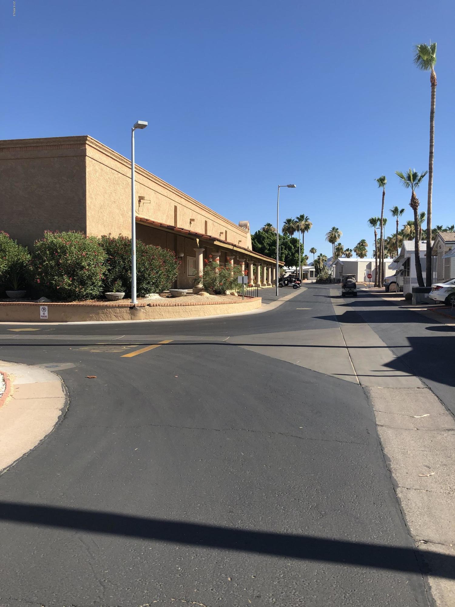 MLS 5941094 228 S Shawnee Drive, Apache Junction, AZ 85119 Apache Junction AZ Affordable