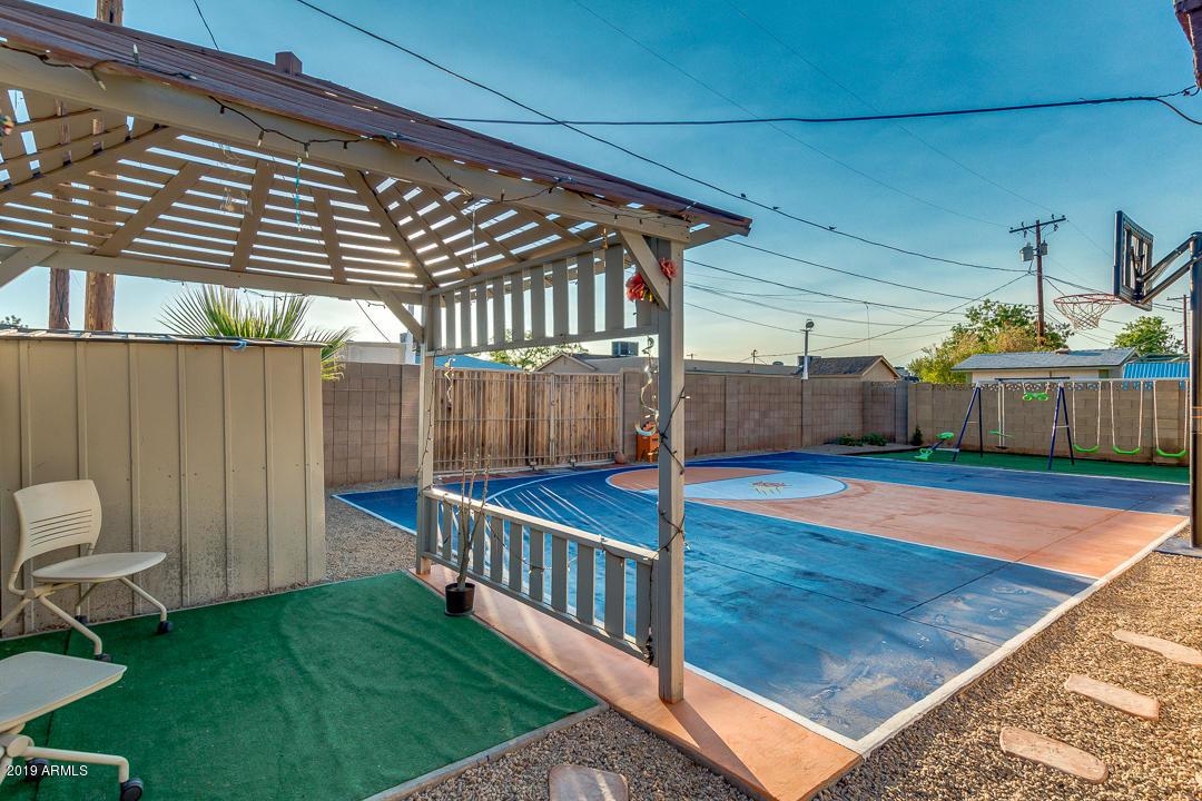 MLS 5942263 8036 N 28TH Avenue, Phoenix, AZ 85051 Phoenix AZ Alta Vista
