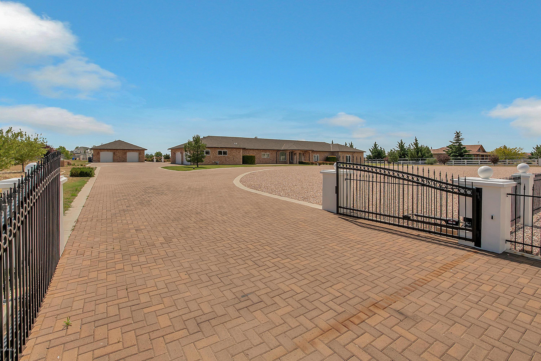 MLS 5942266 11375 N WILLIAMSON VALLEY RANCH Road, Prescott, AZ Prescott AZ Equestrian