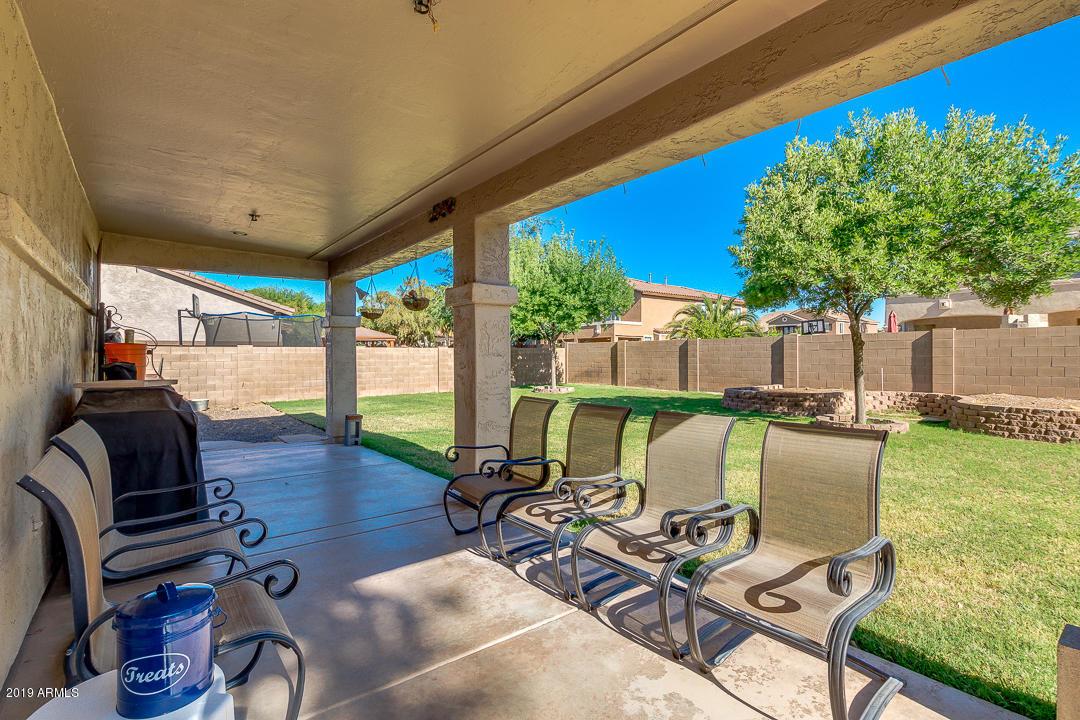 MLS 5942444 18675 E WALNUT Road, Queen Creek, AZ 85142 Queen Creek AZ Sossaman Estates
