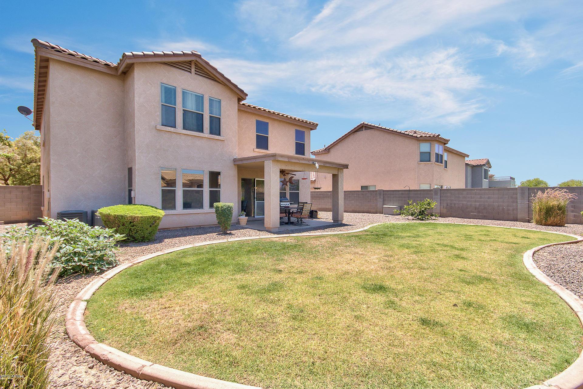 MLS 5942395 3508 E CLAXTON Avenue, Gilbert, AZ 85297 Gilbert AZ San Tan Ranch