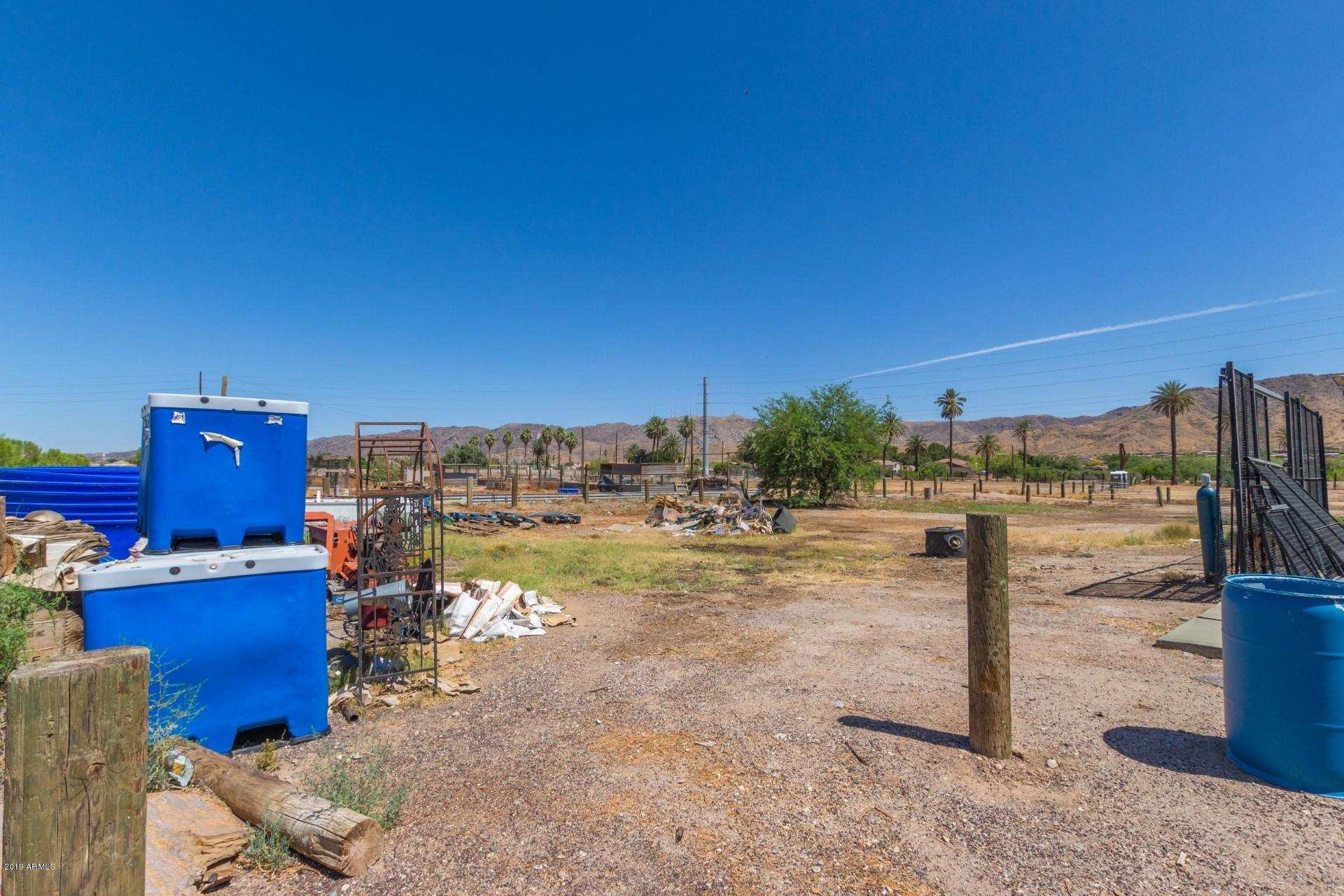 MLS 5942378 9025 S 19th Avenue, Phoenix, AZ Phoenix AZ Equestrian