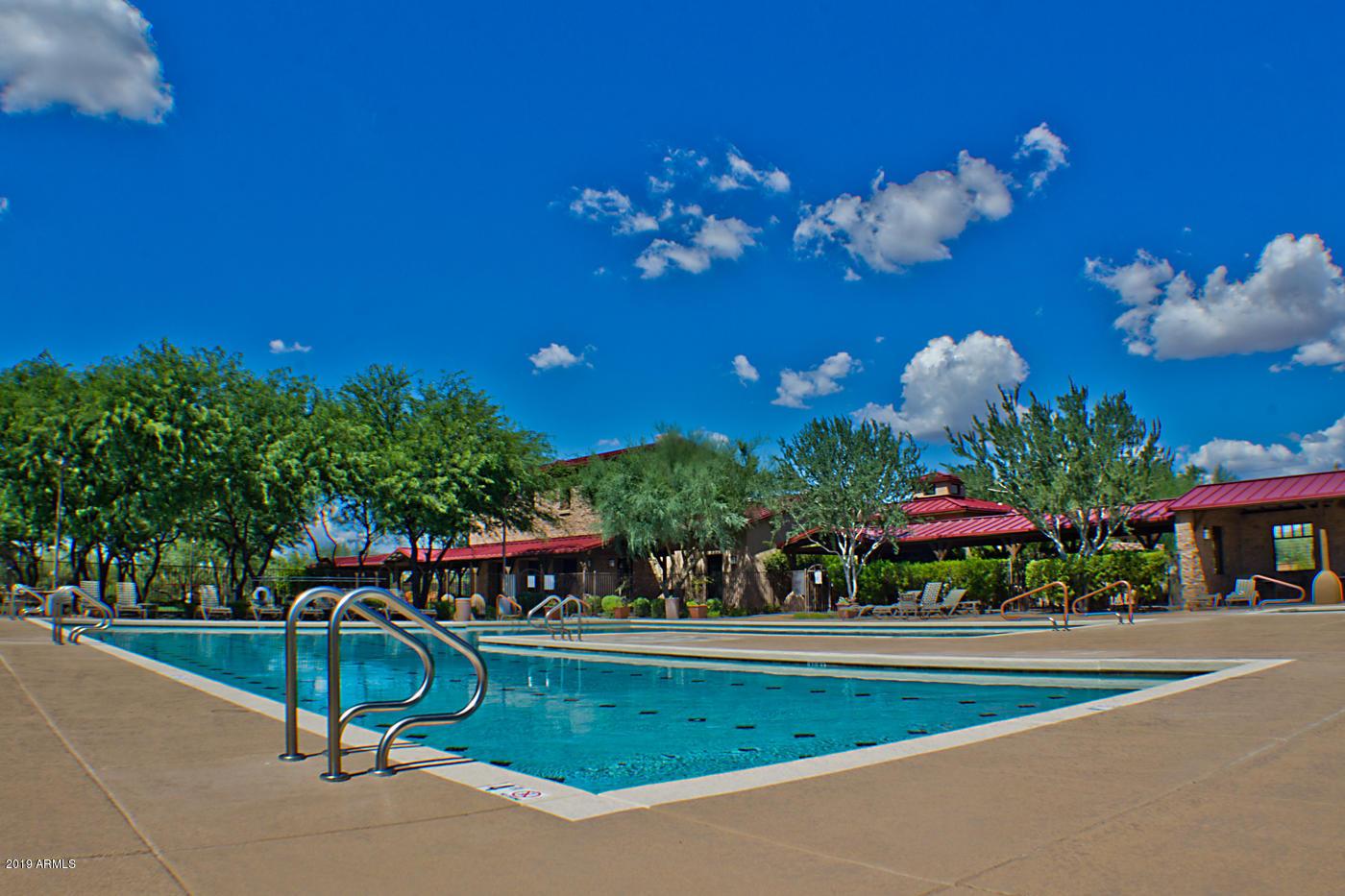 MLS 5942521 31803 N 16TH Avenue, Phoenix, AZ 85085 Phoenix AZ Deer Valley Estates