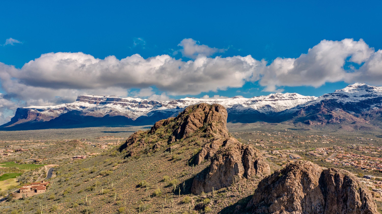 MLS 5942841 5555 S JUNIPER HILLS Drive, Gold Canyon, AZ 85118 Gold Canyon AZ Mountainbrook Village