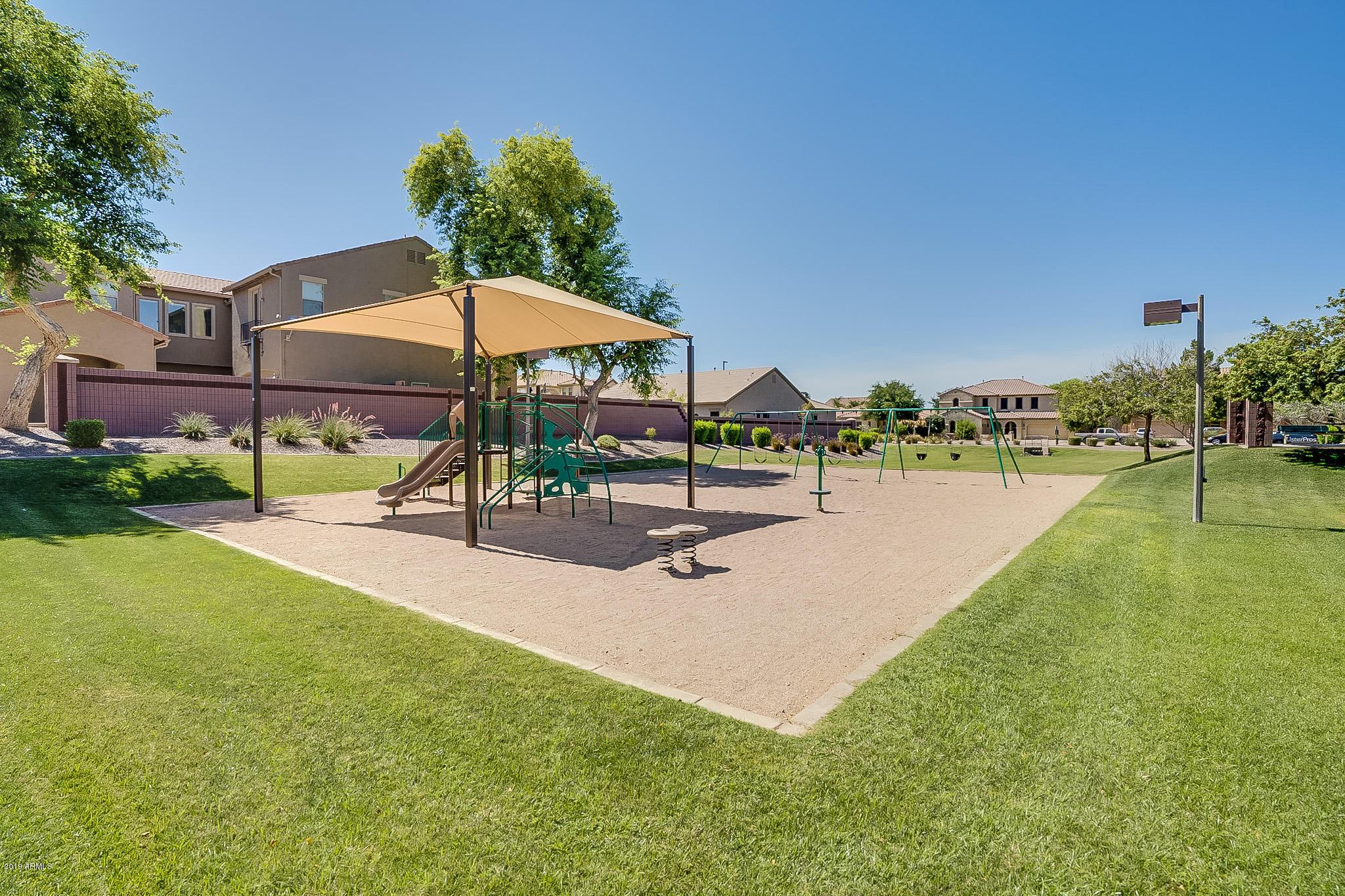 MLS 5942623 3104 E MUIRFIELD Street, Gilbert, AZ 85298 Gilbert AZ Country Shadows