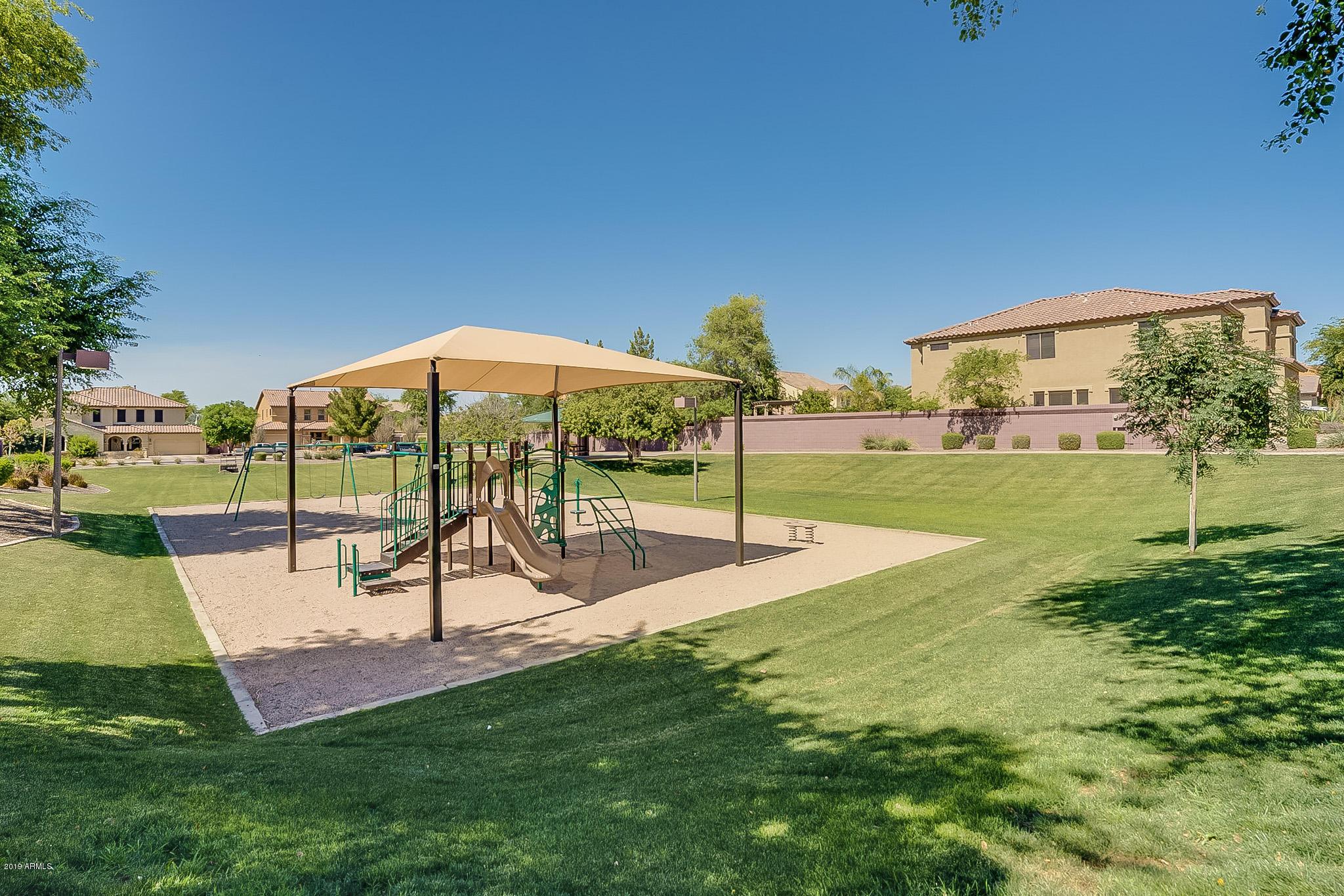MLS 5942623 3104 E MUIRFIELD Street, Gilbert, AZ Gilbert AZ Country Shadows
