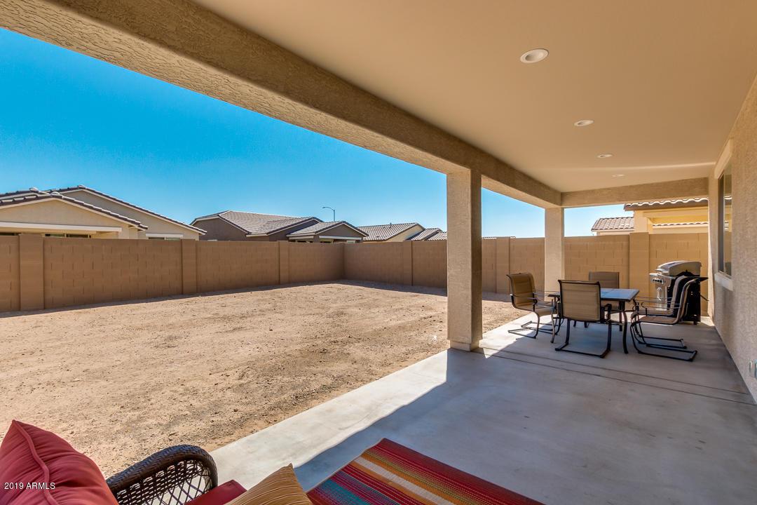 MLS 5942998 929 E DAVIS Lane, Avondale, AZ 85323 Avondale AZ Newly Built